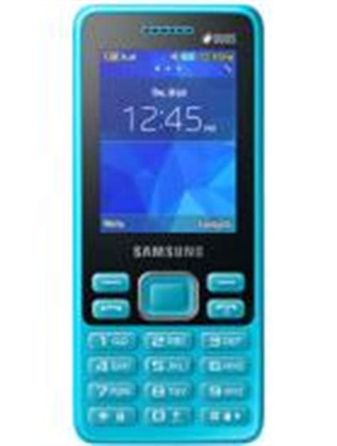 samsung metro b350e phone specifications price