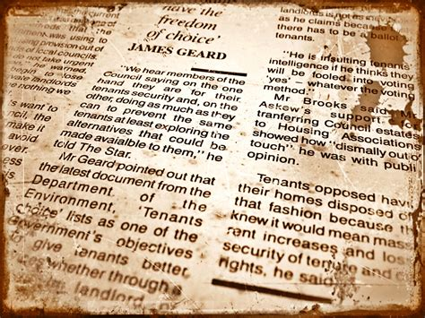 abstract newspaper wallpaper kostenlose foto schreiben schriftart sepia entwurf