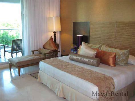 Grand Luxxe One Bedroom Suite Nuevo Vallarta   grand luxxe villa two bedroom suite nuevo vallarta