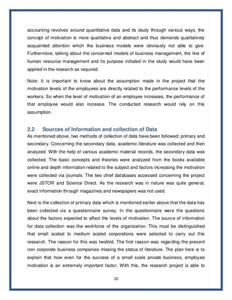 thesis abstract about management rap on topic 6 of bsc honors oxford brookes thesis a