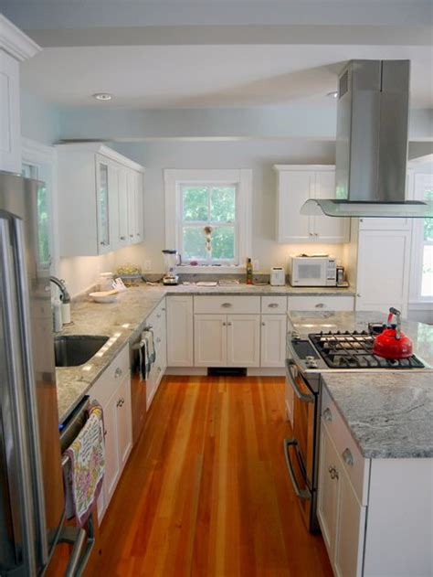houzz kitchens with islands houzz kitchens with islands style picture of decorative
