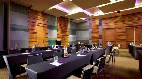 hotel event rooms scottsdale hotel meeting rooms venues w scottsdale