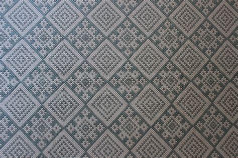 teppiche nordisch teppich nordisch 22344120171017 blomap