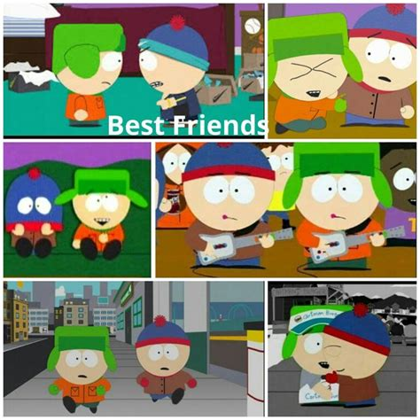 south park best friends 193 best images about kyle broflovski on