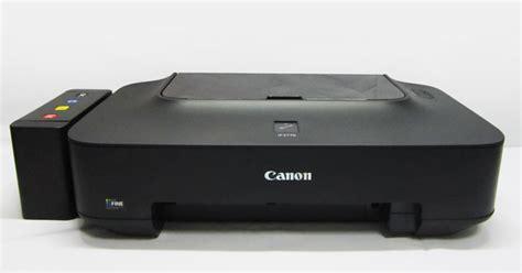 Catrid Warna Printer Canon Ip 2770 harga printer canon ip2770 uh