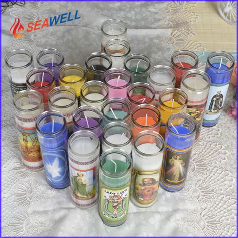 day items wholesale list manufacturers of 7 day candles wholesale buy 7 day