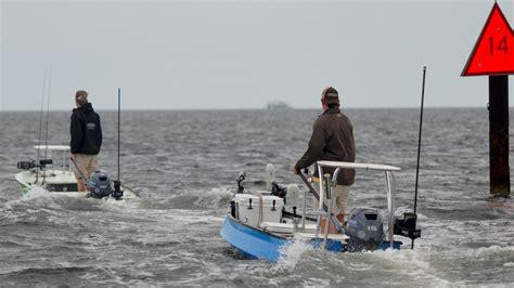 micro anchor power pole asia pacific