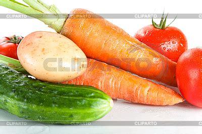 Aufkleber Obst Und Gemüse by Gem 195 188 Se Stock Fotos Und Vektorgrafiken Cliparto