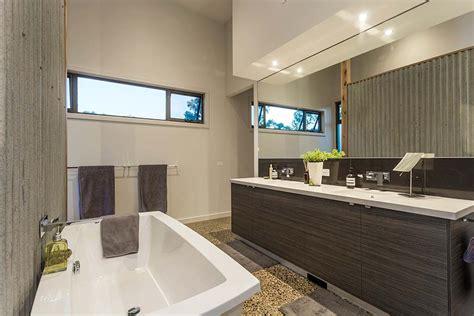 bathroom geelong custom bathroom cabinets geelong your custom cabinets