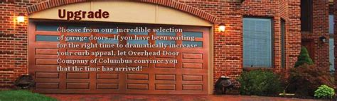 Overhead Door Columbus Ga Columbus Ga Overhead Door Garage Doors Garage Door Repair Columbus Garage Door Installation