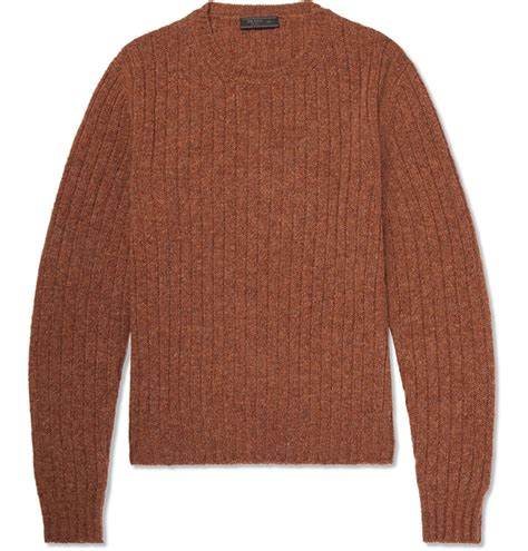 define knit define your look with cable knit sweaters da magazine