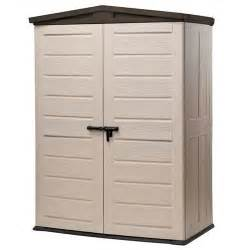 Plastic Outdoor Storage Cabinet Outdoor Storage Cabinet Garden Sheds Plastic Outdoor Storage Boxes Durable Outdoor Storage