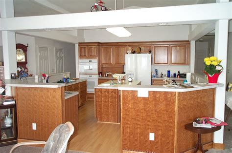 modular homes interior interior pictures of modular homes peenmedia com
