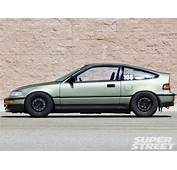 Honda Crx Car Cover  Release Date Price And Specs