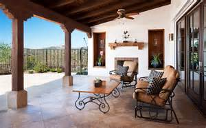 style patio 22 patio cover designs ideas plans design trends