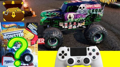monster truck video games online 100 monster trucks video games monster trucks
