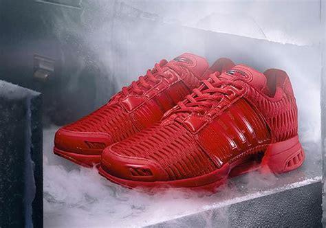 Terbaru Adidas Climacool Wanita 18 adidas to bring back the climacool running shoe sneakernews