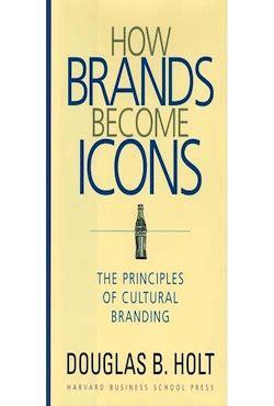 libro brand famous how 11 libros para preparar el 2014 alto nivel