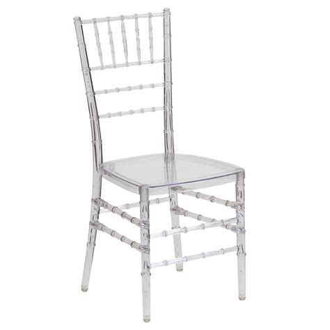 ghost chair rental nyc chiavari clear chairs for rent