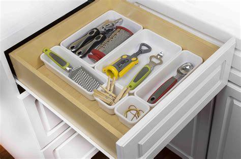 kitchen drawer organizer ideas 100 drawer kitchen drawer organizer ideas cabinet