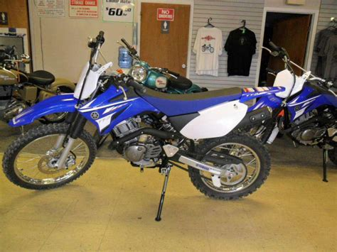 lower dirt bike seat height yamaha tt 2008 for sale find or sell motorcycles