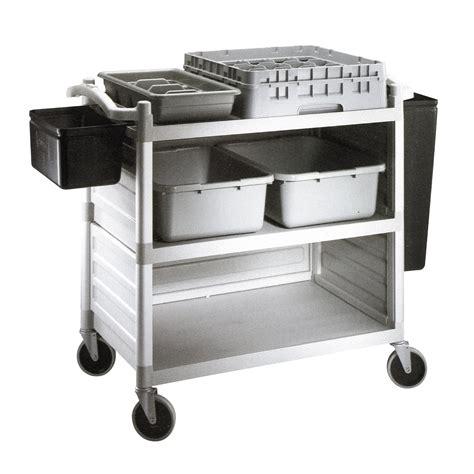 cucina pasticceria atal srl cucina pasticceria pizzeria macchinari