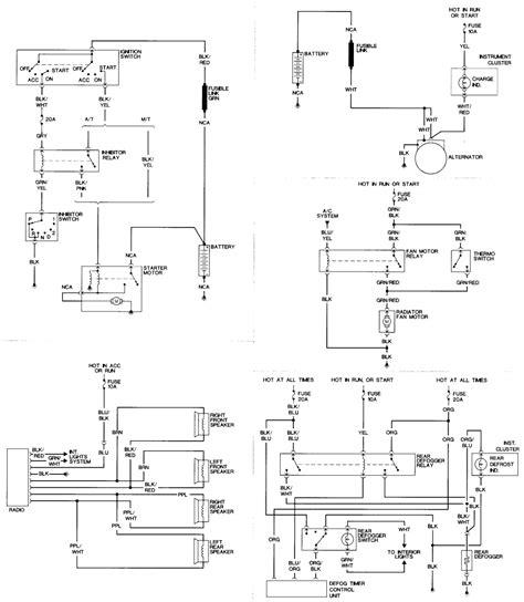 bajaj legend wiring diagrams repair wiring scheme