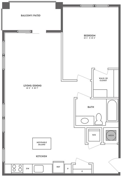floor plan linux 28 floor plan linux linux home plan house design plans 2dplan alternatives and similar