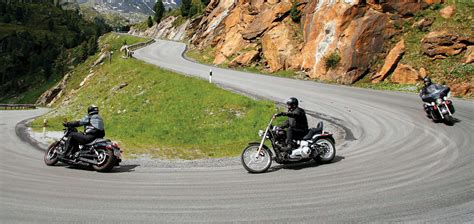 Motorrad Südtirol by Motor Bike Hotels International 15 Motorradhotels In