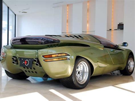 Lamborghini Rarest Car Lamborghini For Sale