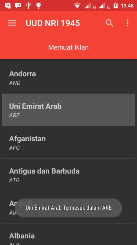 layoutinflater error in android android recyclerview onclick geting error on filter