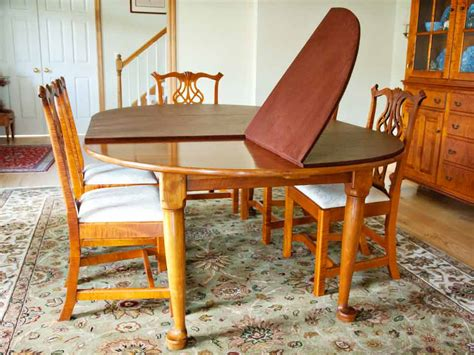 Beautiful Elegant Living Room Sets #2: Dining-room-table-pads-Maximum-protection-safety-and-elegant-look-7.jpg