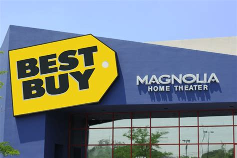 Buys The Of by Best Buy Plans Stores Within A Store Investorplace