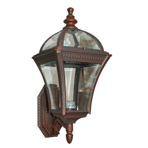 Vintage Outdoor Lighting Fixtures Add Character To Your Outdoors With Antique Outdoor Lights Warisan Lighting