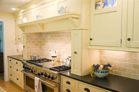 homestead kitchen dover kitchen traditional kitchen boston by