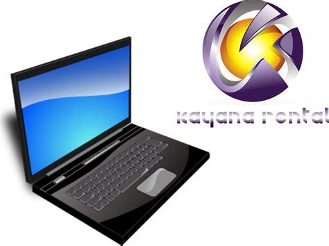 Sewa Laptop Rental Laptop rental laptop surabaya