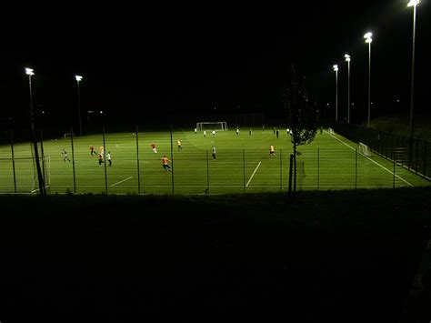portable sports field lighting floodlight definition what is