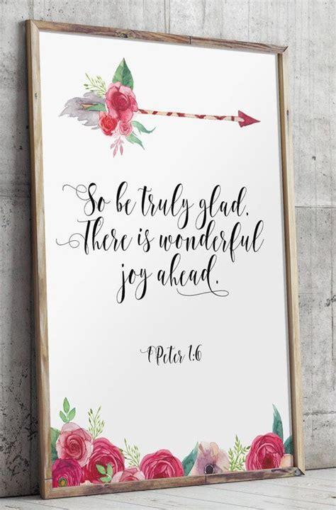 Wedding quotes, Bible verse, Wedding bible verse, 1 Peter