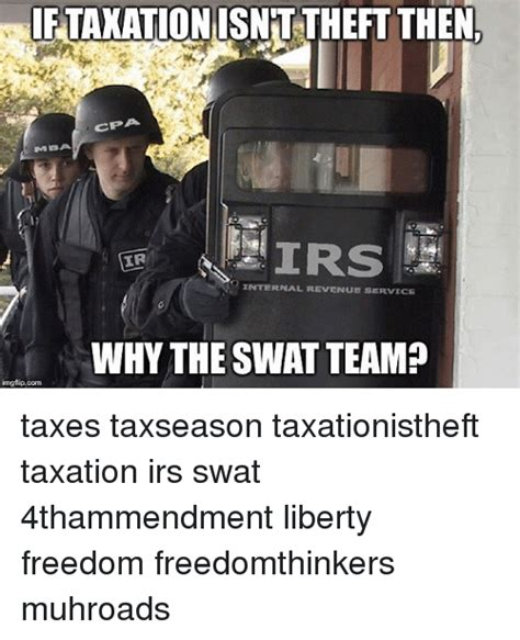 Paying Taxes For Mba etaxationisnttheft then mba ir revenue service