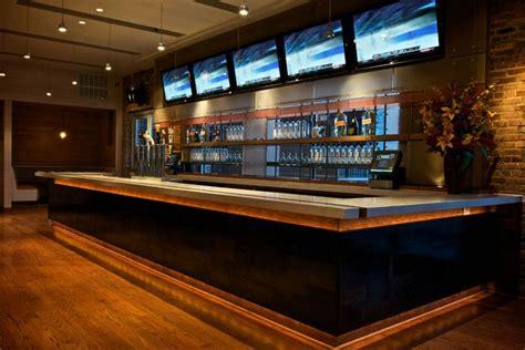 bar layout design ideas restaurant bar designs layouts off the heels of a season