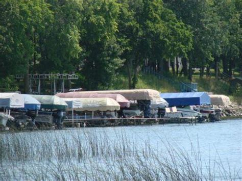 boat canopy skirts boat lift canopy covers coverquest
