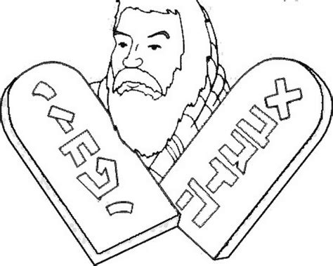coloring pages for rosh hashanah rosh hashanah coloring pages printable for family