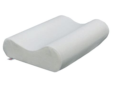 styrofoam walmart memory foam cushion walmart home design ideas