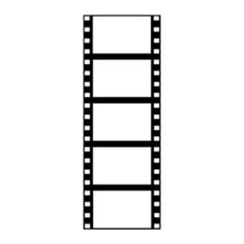 film strip emoji film strip clip art and on clipartix