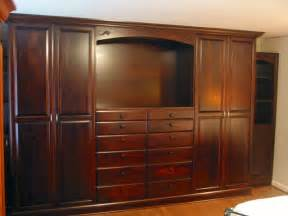 Coat Closet Wardrobe Unit Wall Units Wardrobes Traditional Closet Cleveland