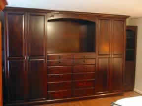 wall units wardrobes traditional closet cleveland