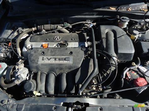 2003 acura rsx sports coupe 2 0 liter dohc 16 valve i vtec