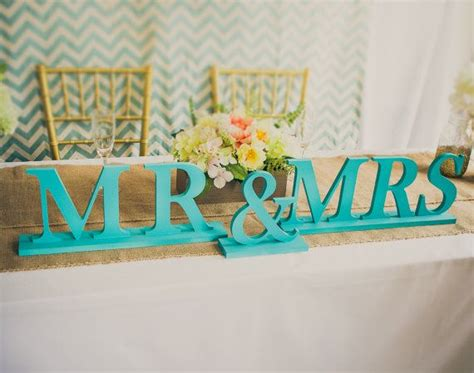 really cheap decorations best 25 turquoise wedding decor ideas on