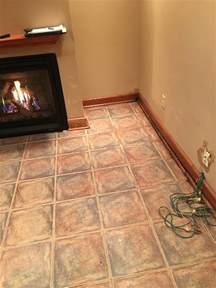 b basement waterproofing complaints baker s waterproofing basement waterproofing photo album