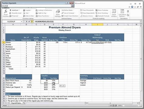 Accrual To Excel Template Excel Pto Accrual Spreadsheet Spreadsheets